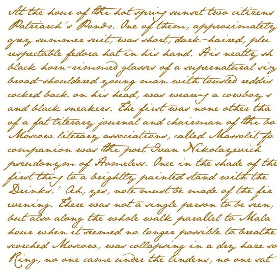 """Fabuleux La police d'écriture """"Jane Austen"""" sur votre ordinateur ! - I LOVE  ZR02"""